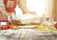 廚房囤貨周,煮婦也瘋狂!