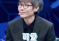 張亞東:想放飛自我,做個怪老頭兒丨專訪