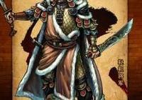 五代十國(二十):剿滅黃巢——李克用的翻身之戰