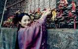 15年前的《風雲雄霸天下》劇照,致敬曾經的經典!