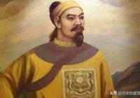 他是越南版的朱元璋,君臨天下就把開國功臣殺光,只活到48歲