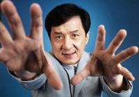 成龍否認出演《尖峰時刻4》,《超時空同居》導演執導是虛假消息