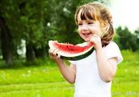 世界衛生組織公佈兒童年齡、身高和體重生長標準(女孩)