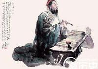 孔子在家裡的排名 聖人孔子的孝道思想是什麼