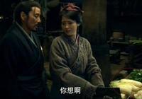 劉邦當皇帝后,他和曹寡婦所生的私生子劉肥下場如何?