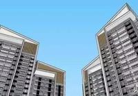 """深圳這些樓盤全要改名?你知道""""華強城市花園""""是哪裡嗎?"""