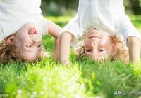 孩子情商高就是教養好!想要孩子更優秀,18歲前家長要做到這4點