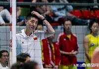 瑞士女排精英賽中國女排第六名收官,主教練安家傑被吐槽,對此你如何評論?