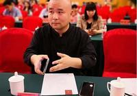 馬曉蓬獲首屆郭小川詩歌獎和中國年度詩人稱號