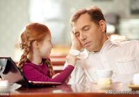 """家裡有個""""十萬個為什麼""""寶寶怎麼辦?試試這些方法,養出聰明娃"""