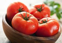 多吃西紅柿對男性健康有什麼作用?