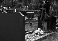 一個瘋子的葬禮
