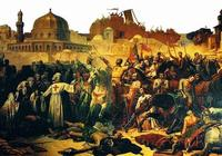 中世紀晚期基督教文化的衰落