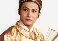 賈蓉續娶的妻子怎麼成了打醬油的角色?