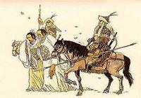 佛教界如何解讀徽欽二帝遭受的靖康之恥