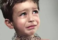 孩子在外被虐待後會出現什麼特徵?家長髮現後應該怎麼處理?
