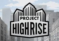 這款模擬經營遊戲,讓玩家體驗摩天大樓的建設與管理