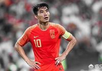 如果鄭智退役,鄭智出任中國足協主席,內行人管內行怎麼樣?