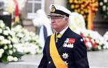 大公國的前國家元首已經去世,享年98歲