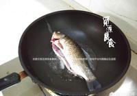 """有人說""""南方人不吃鯉魚"""",是真的嗎?為什麼不吃鯉魚?"""