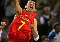 """郭士強會成為中國籃球的""""波波維奇""""嗎?為什麼?"""
