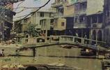 城市的記憶:福建莆田老照片!收藏