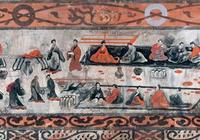 歷史上的今天:一座神祕墓葬,揭出一位造就中國盛世的低調英雄