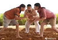 《摔跤吧,爸爸》為什麼一部印度電影在中國人的朋友圈裡面這麼火