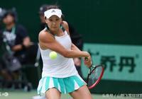中網第6日看點:彭帥戰法網冠軍 納達爾伯蒂奇衝八強