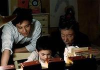 李安最好的電影是哪一部?