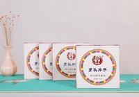 從市場角度來說,藏茶是否有機會突出重圍?