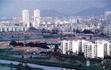 小漁村到全國前十名,深圳只用了13年,全球哪個城市能發展這麼快