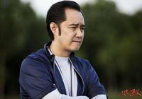 人民的名義趙瑞龍扮演者是誰?