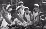 城市記憶:七八十年代左右的江西新餘老照片