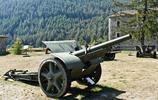 """圖看二戰時期真實的""""意大利炮"""":二營長,你在哪兒"""