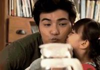 為什麼中國人養孩子那麼累?7大原因,你中了幾個?