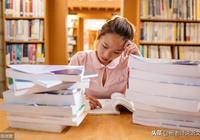 為什麼孩子語文成績上不去?作為學生家長,這些方面你注意到了嗎