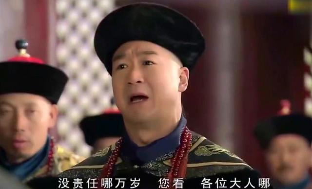 上聯:坐北朝南吃西瓜,籽往東放!下聯紀昀不敢對,天下無人敢對