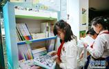 浙江杭州:環保進校園