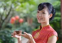 烏龍茶功效 常喝烏龍茶的好處,烏龍茶原來有那麼多泡茶講究