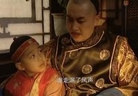 雍正王朝:康熙一次有意的走漏風聲,使鄔先生下定決心要走人