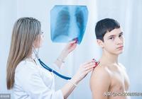 """肺結核""""喜歡""""侵犯哪些人?早期肺結核有哪些症狀?"""