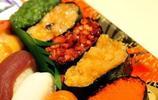 日本料理壽司:壽司的蒸米技巧