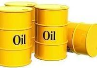 分析師:未來一週油價將進一步走高