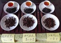 識茶 告訴你什麼是真正的正山小種