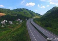 廣東投資163億元修建一條高速,途經3個城市,有你家鄉嗎?