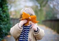 有自信的孩子容易成功,怎樣把孩子自信培養起來,家長們快來看看