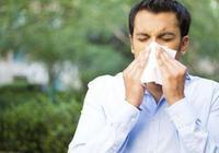 澳大利亞15年最強流感肆虐 秋季預防流感的方法