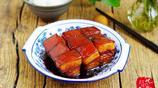 今天立秋你家吃啥貼秋膘?來看看這幾道有沒有你中意的硬菜哈!