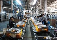 工廠裡面的工人天天捱罵,為什麼還願意在裡面工作?